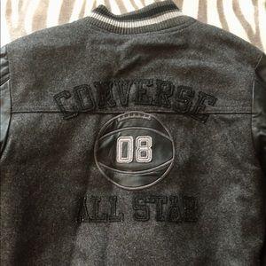 Converse Varsity Jacket Boys 6-7